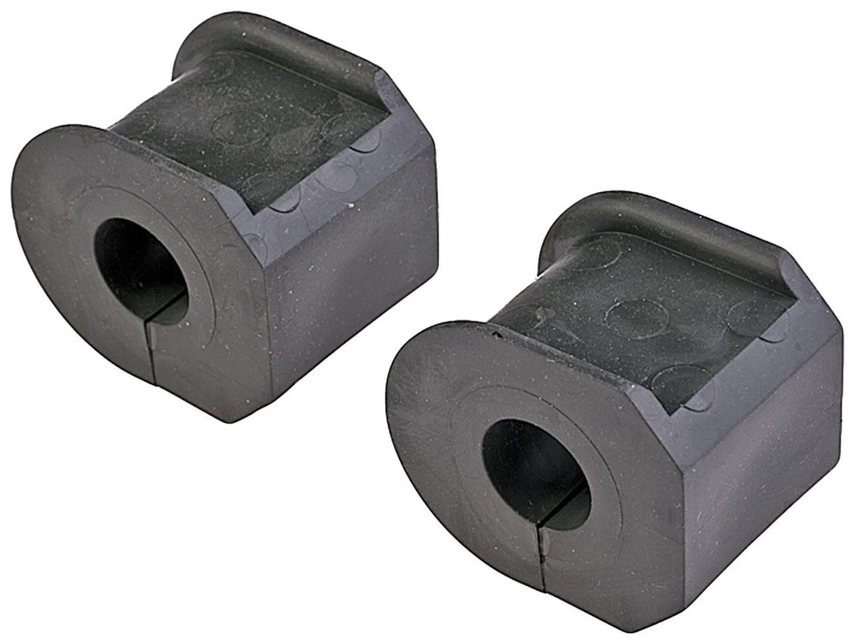Dorman BSK85339PR Stabilizer Bar Bushing Kit