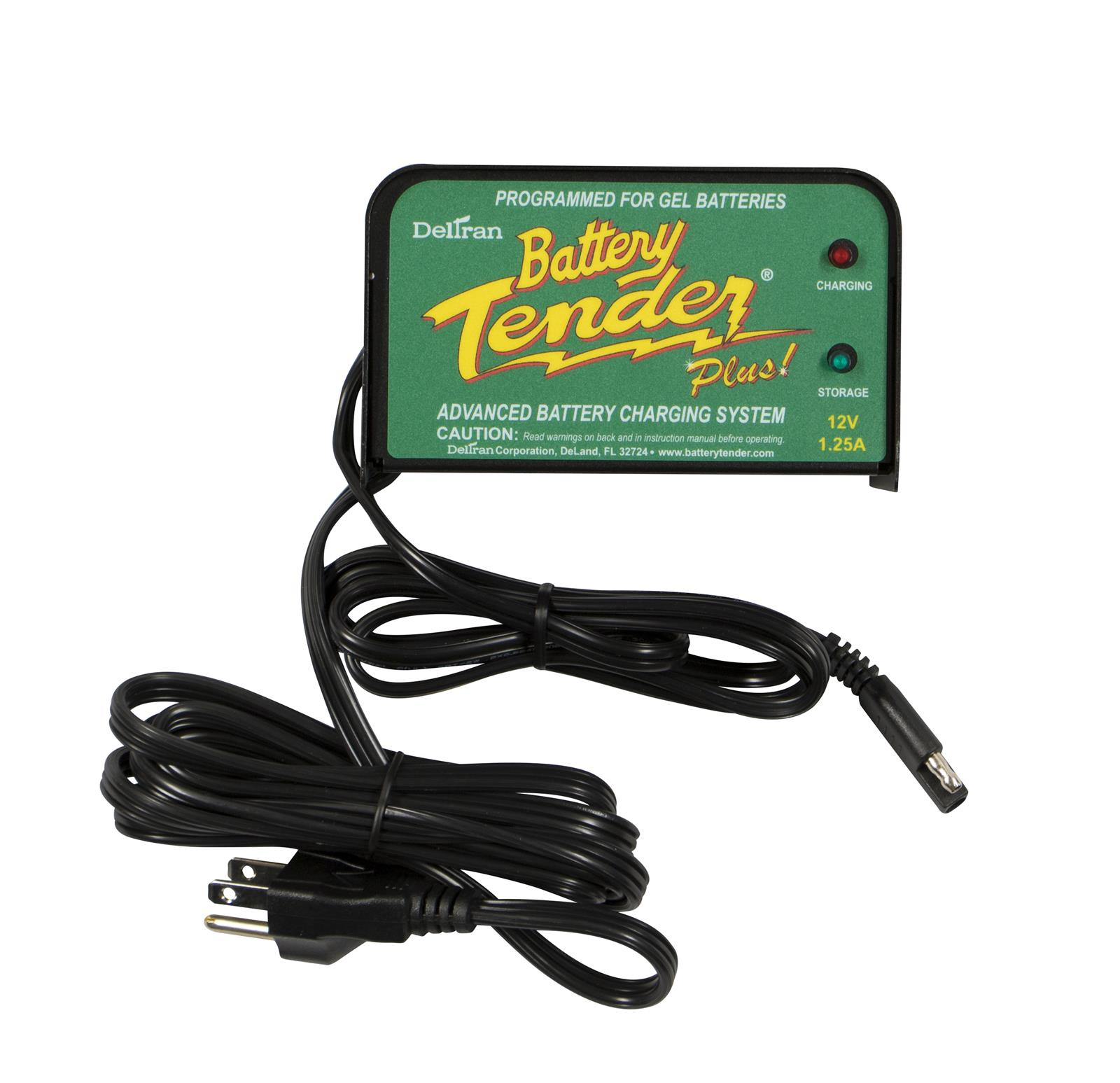 Adapting Solar Panel For Tractor Battery Tender together with Honda Generator Battery Charger further Little Fuse Box together with Dual Bank Marine Battery Charger Battery Charge also Schumacher Battery Charger Wiring Diagram Model. on battery tender circuit diagram