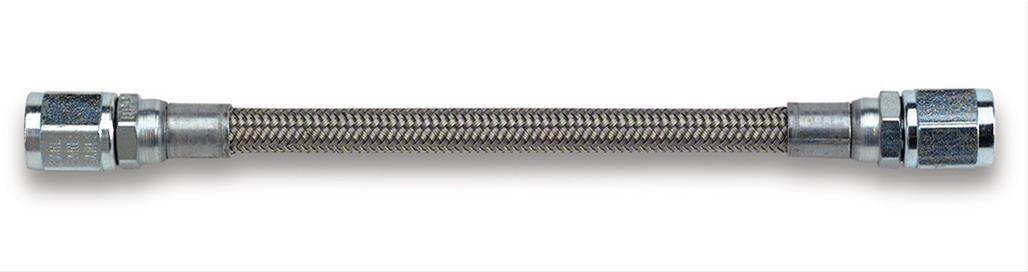 Earls 64191960ERL Speed-Flex Line