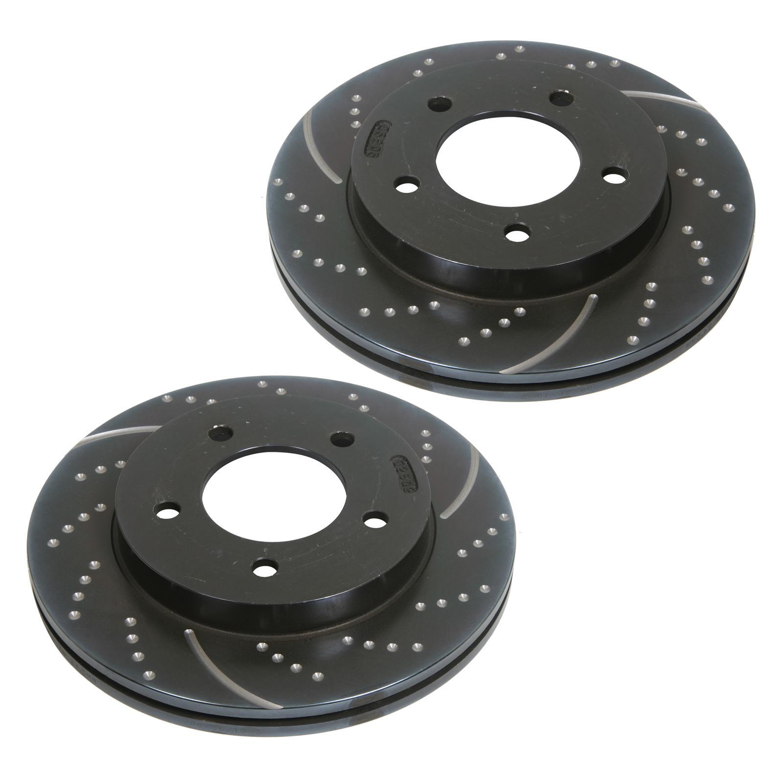 brake rotors huge selection tons of reviews free. Black Bedroom Furniture Sets. Home Design Ideas