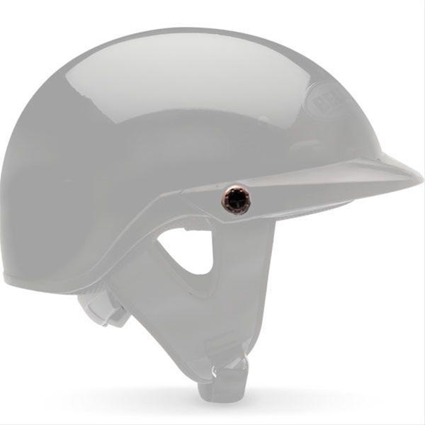 Bell Helmets 114666 Quick Flip Visor Screws