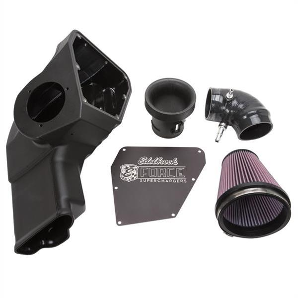 Edelbrock E-Force Air Intake Systems 15868