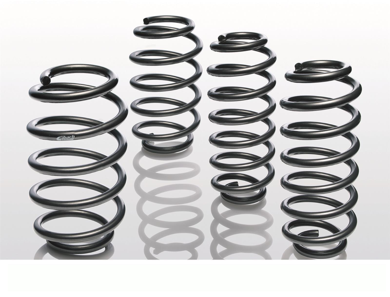 Eibach E10-15-011-02-22 Performance Pro-Kit Springs