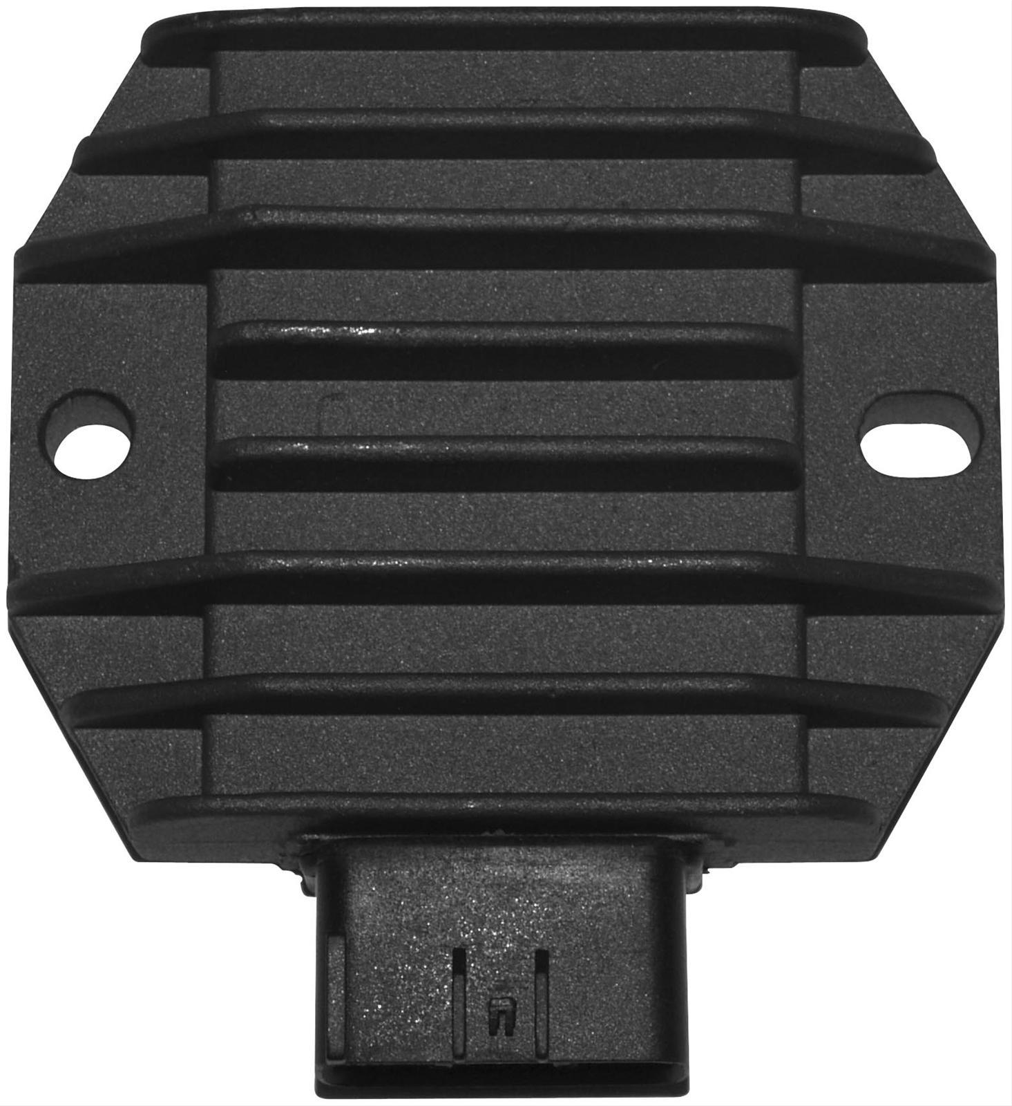 Suzuki Burgman 650 Fuse Box Wiring Harness Wiring Diagram