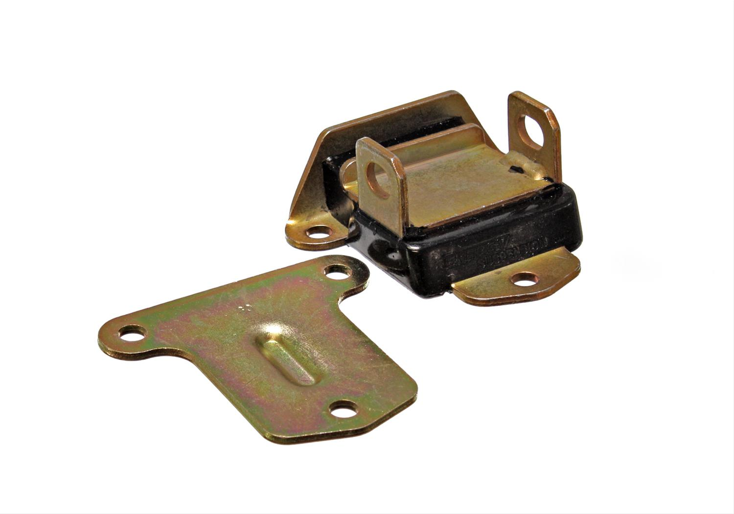 Energy Suspension Motor Mounts Mount Inserts 31114g Free 3 8 Chrysler Engine Diagram Shipping On Orders Over 49 At Summit Racing