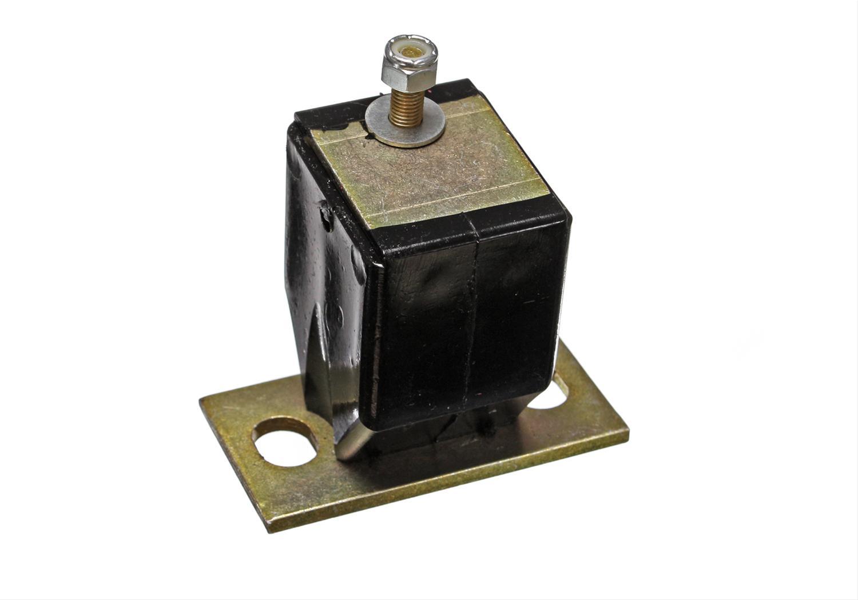 Energy Suspension 5.1112G MOPAR TRANS MOUNT