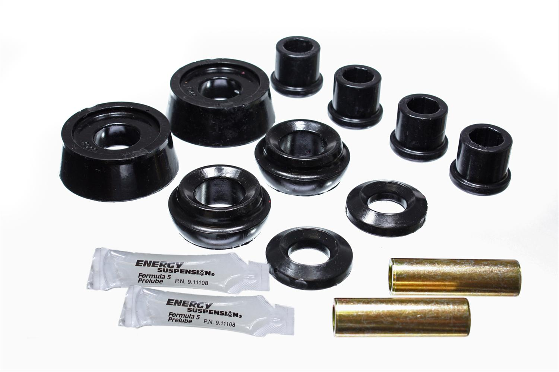 Energy Suspension 7.3102R Control Arm Bushing Set