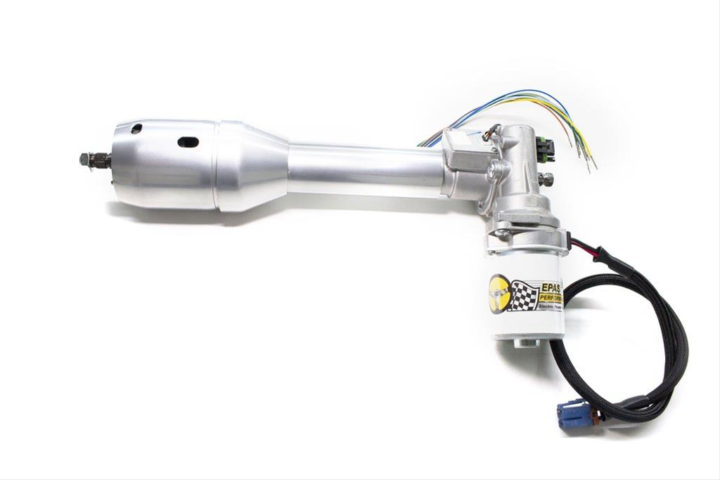 Epas Performance Electric Steering Kits 100150 Free Shipping On Orders Over 99 At Summit Racing