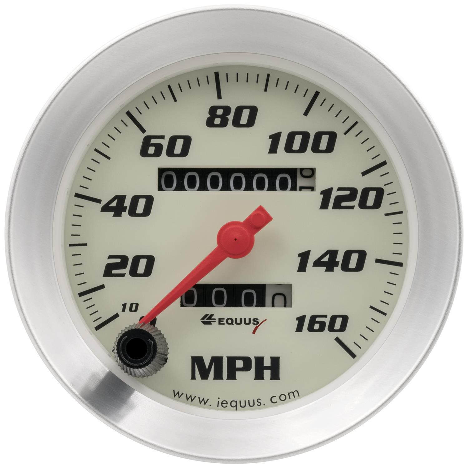 Equus 8000 Series Gauges 8076 Free Shipping On Orders Over 99 At. Equus 8000 Series Gauges 8076 Free Shipping On Orders Over 99 At Summit Racing. Wiring. 1949 Packard Wiring Diagram For Gas Gauge At Scoala.co