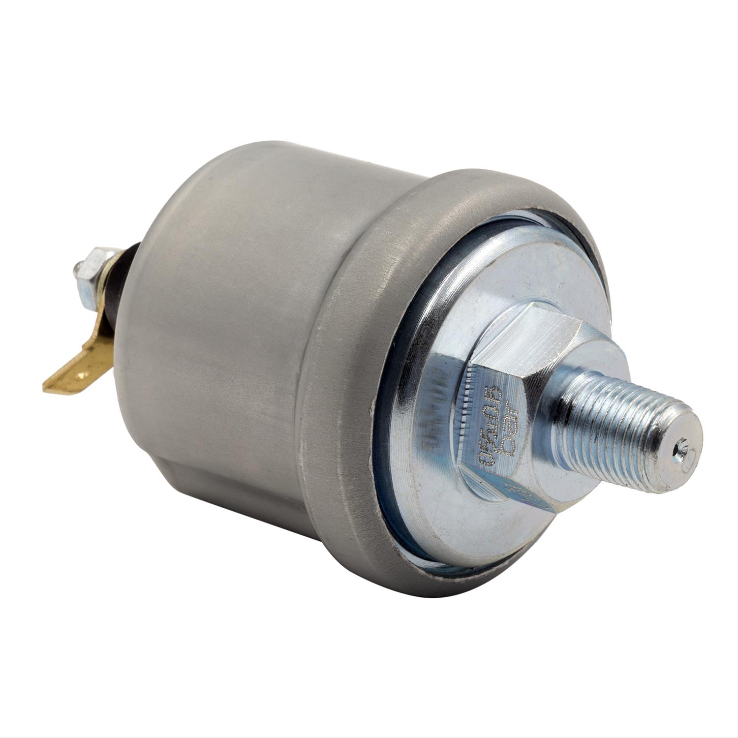 equ-9832_mh_xl Surprising Tvr Griffith Oil Pressure Sender Cars Trend