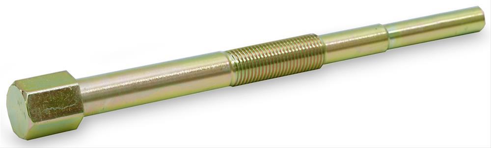 EPI PCP-10 CLUTCH PULLER