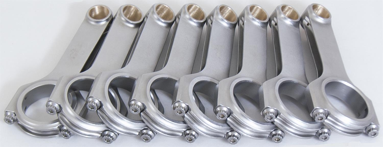 Yamaha 90185-10091-00 Nut,Self-Locking; 901851009100 Made by Yamaha
