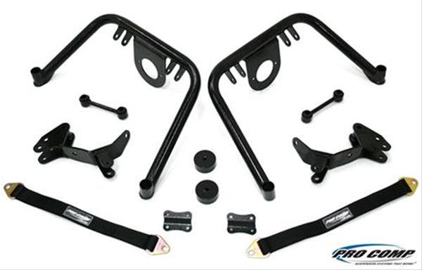 Pro Comp Suspension Systems 56120B