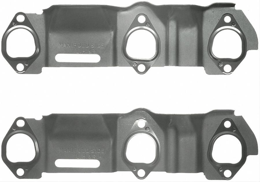 Fel-Pro MS90278 Manifold Gasket Set