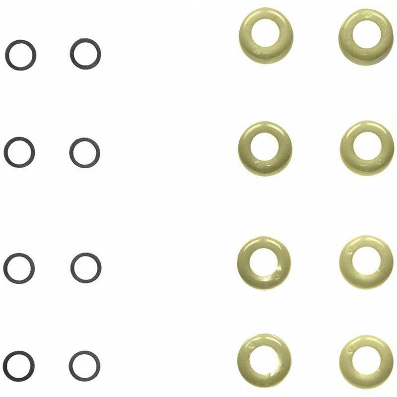 Fel-Pro SS10777 Valve Stem Seal Set