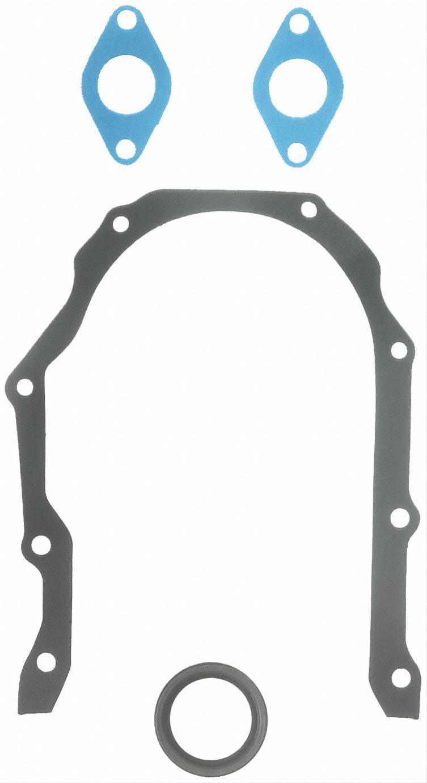 Fel-Pro TCS130751 Timing Cover Gasket Set