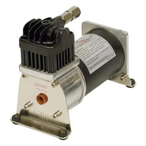 John Deere Air Compressor Ebay >> Firestone Heavy Duty Air Compressors 9285
