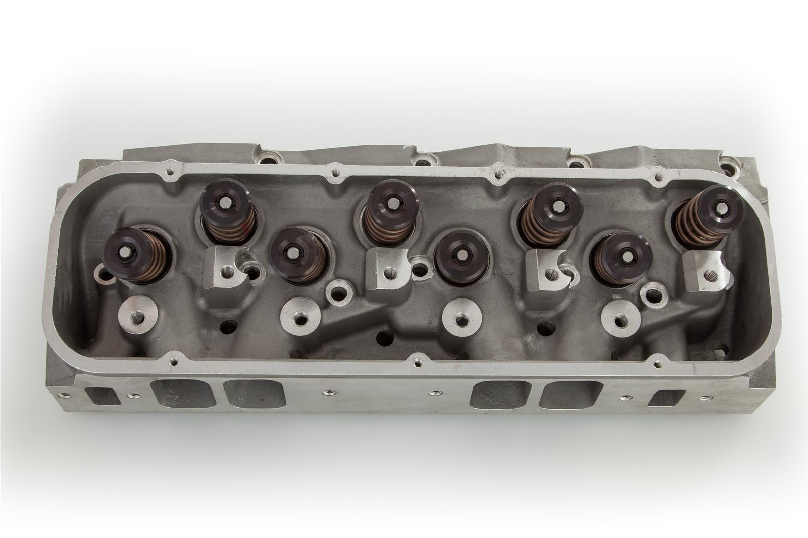 FLOTEK 320cc Big Block Chevy Cylinder Heads 305-6056