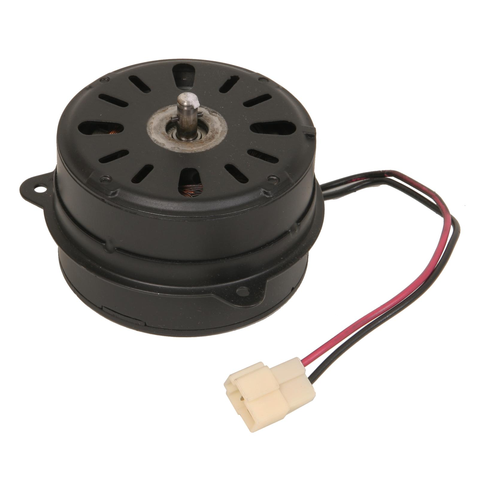 Flex A Lite Replacement Electric Fan Motors 30199 Free