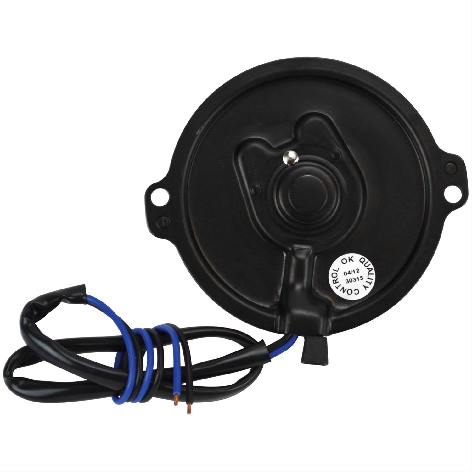 Flex A Lite Replacement Electric Fan Motors 30315 Free
