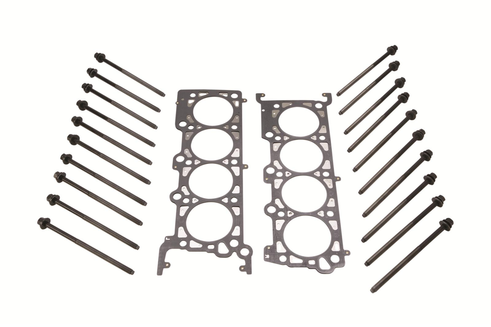 ford performance parts cylinder head changing kits m 6067 msvt 1930 Ford Speedster ford performance parts cylinder head changing kits m 6067 msvt free shipping on orders over 99 at summit racing
