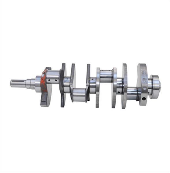 Ford Racing Boss 302 Forged Crankshaft M-6303-M50B