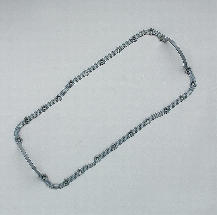 Ford Performance Parts Oil Pan Gaskets M 6710 A50 Free Shipping On Gasket Jaguar X Type Orders Over 99 At Summit Racing