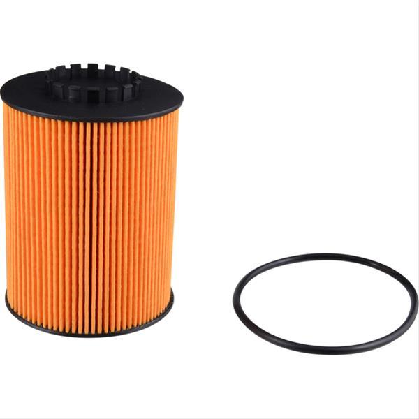 FRAM CH11242 Extra Guard Oil Filter Cartridge