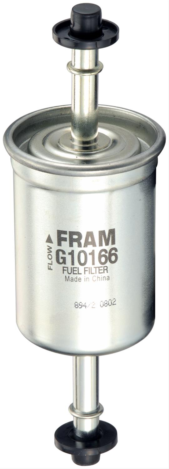 Fram Racing Fuel Filters Related Keywords Suggestions Filter Hpg1 G10166 Free Shipping On Orders Over
