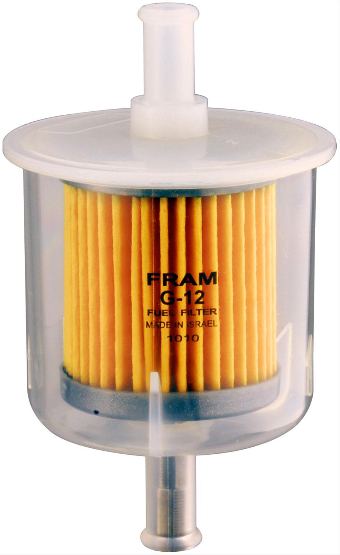 fram g12 fuel filter fram c1110pl fuel filter