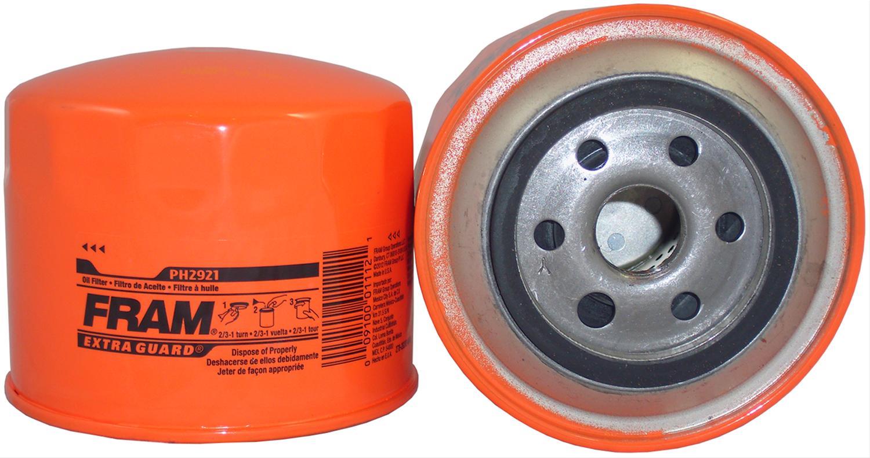 fram canister fuel filter racing  fram  get free image