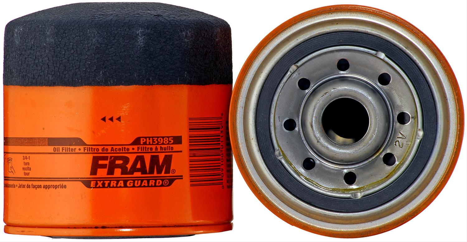 fram canister fuel filter racing inline water filter