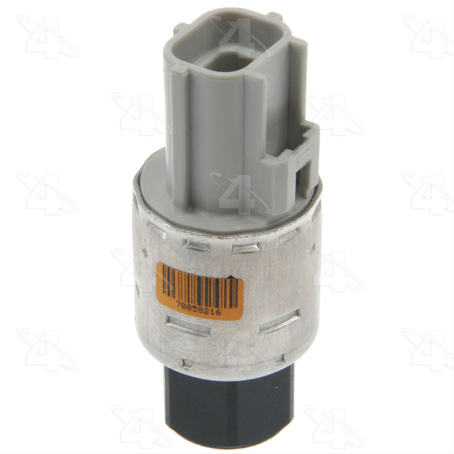 Four Seasons 36496 System Mounted Cycling Pressure Switch