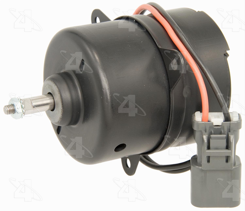 Four Seasons 35056 Radiator Fan Motor
