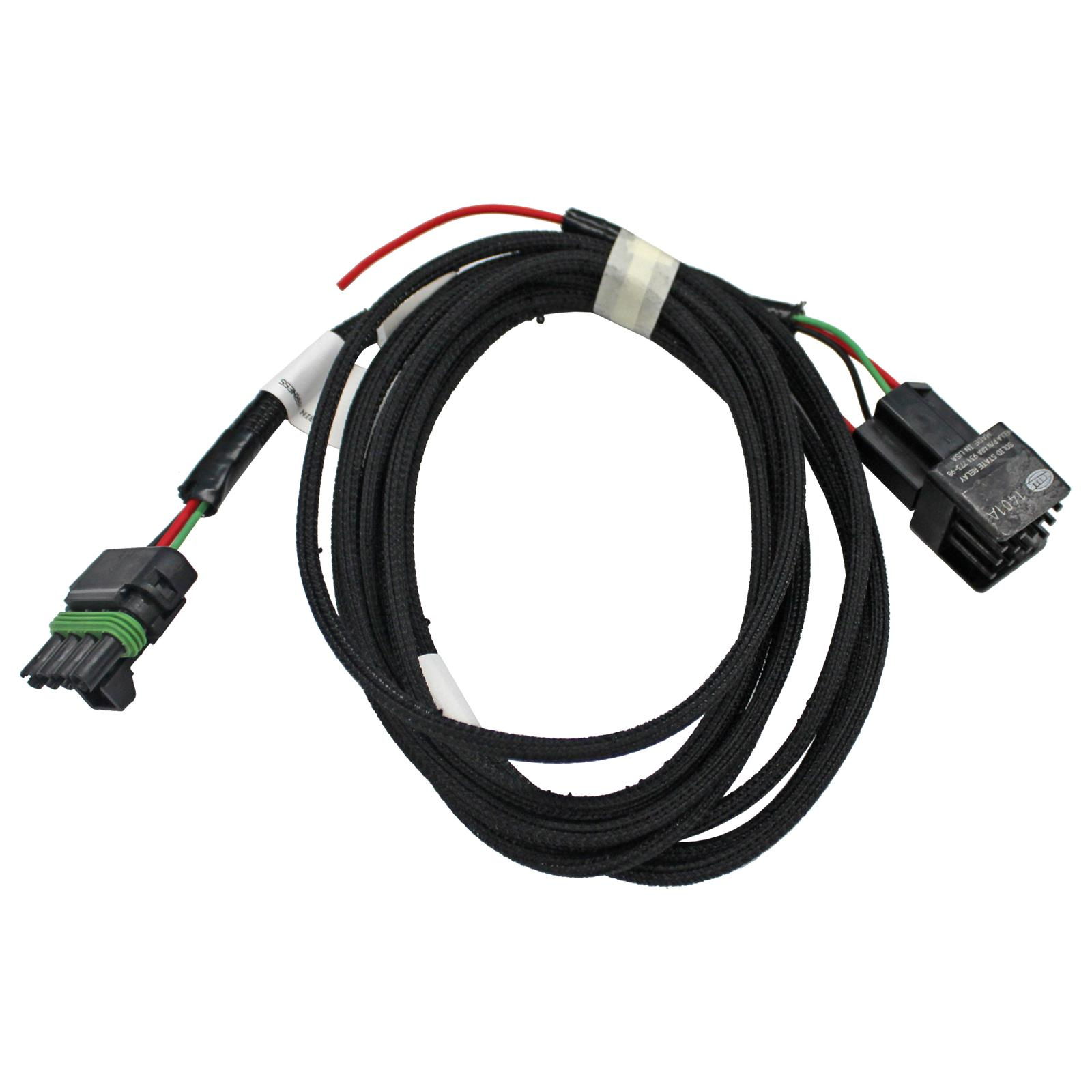 fast ez efi wiring harness wiring diagram and hernes fast efi wiring harness diagram and hernes