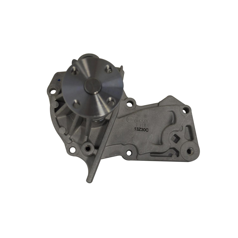 Engine Water Pump GMB 125-3300