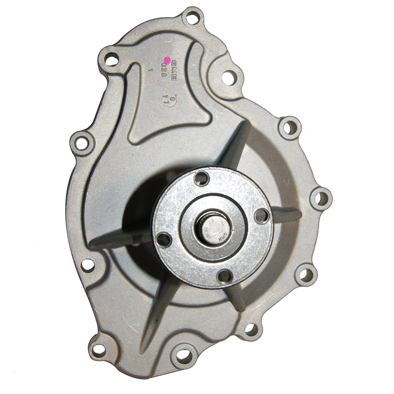 Engine Water Pump GMB 130-1280P