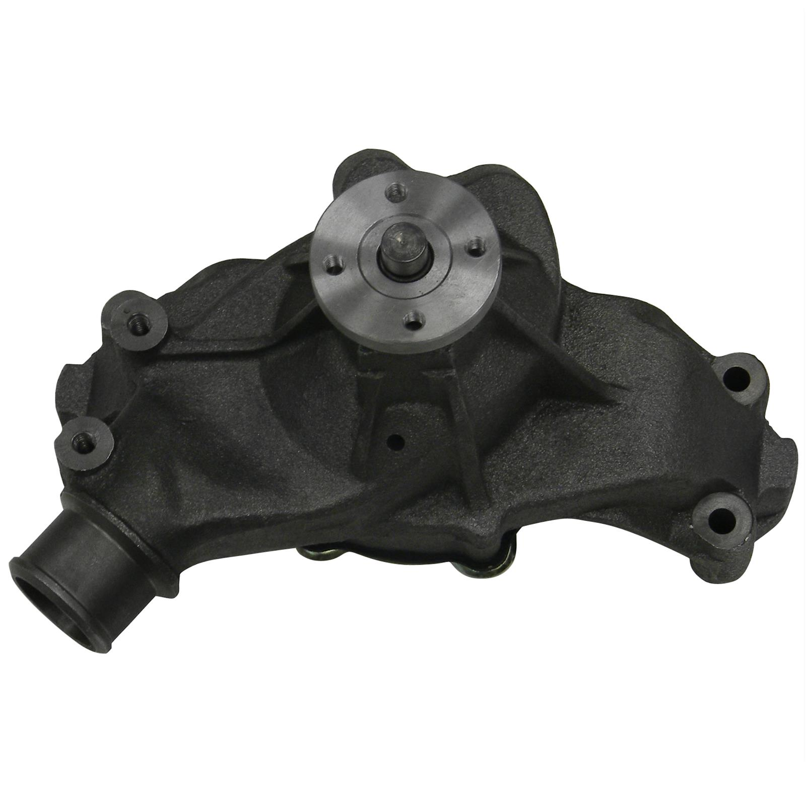 Engine Water Pump GMB 130-1700