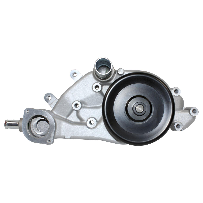 Engine Water Pump GMB 130-1270