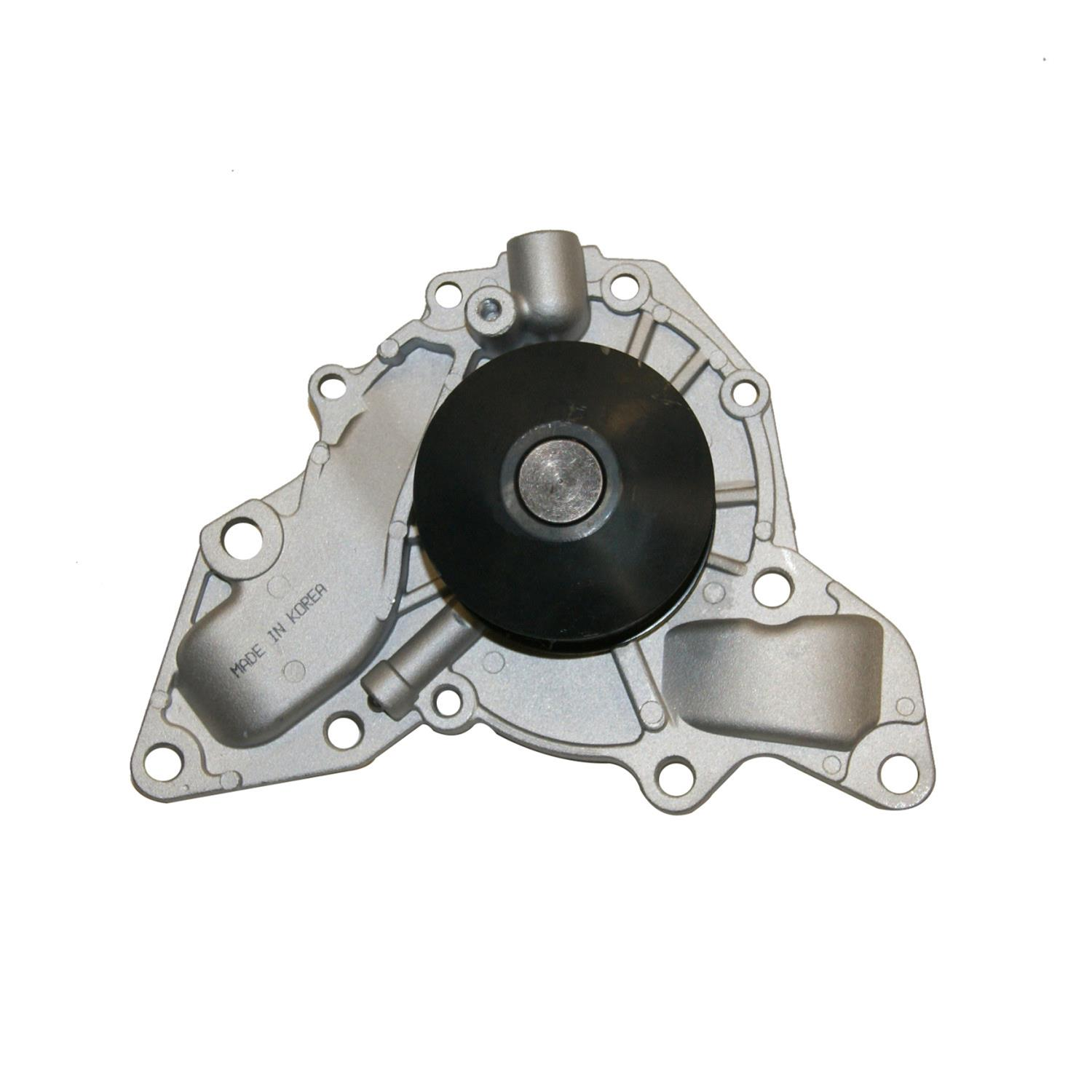 GMB 146-1240 OE Replacement Water Pump with Gasket
