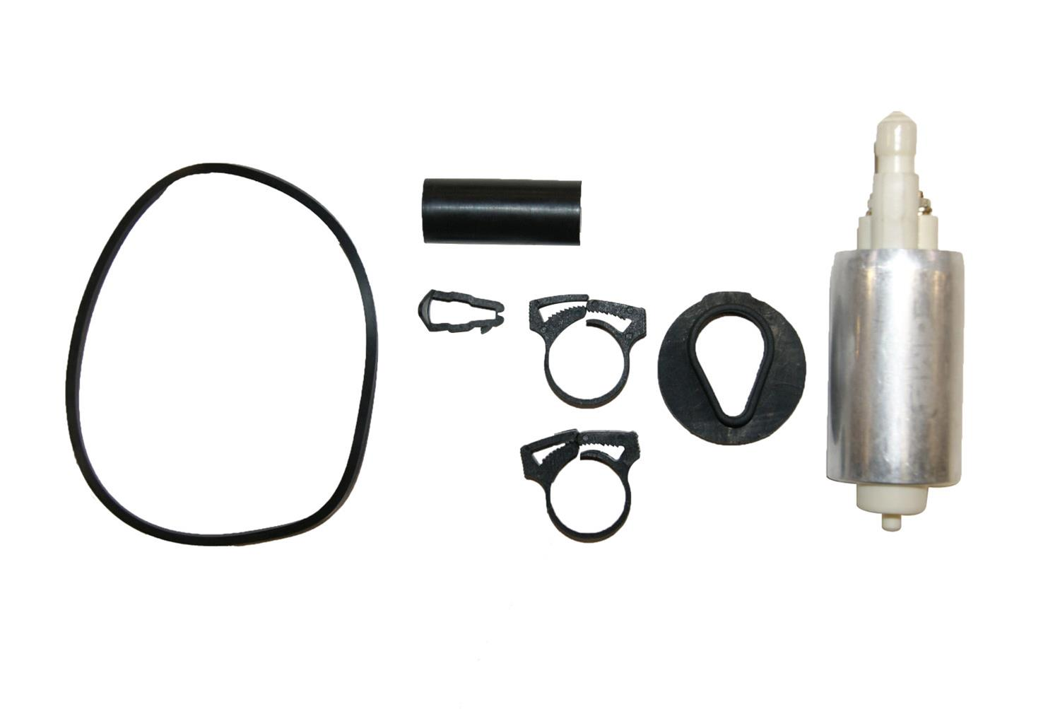 ACDelco 510-1080 Professional Hood Lift Support