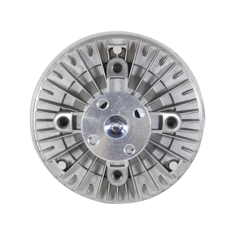 GMB 930-2570 Severe Duty Fan Clutch