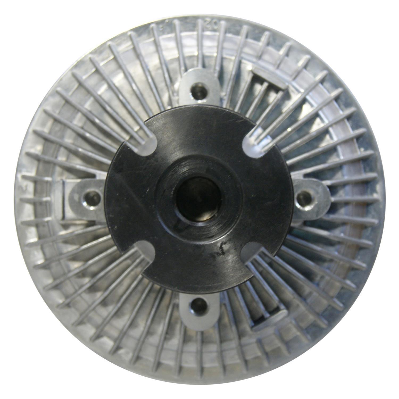 GMB 920-2080 Thermal Fan Clutch
