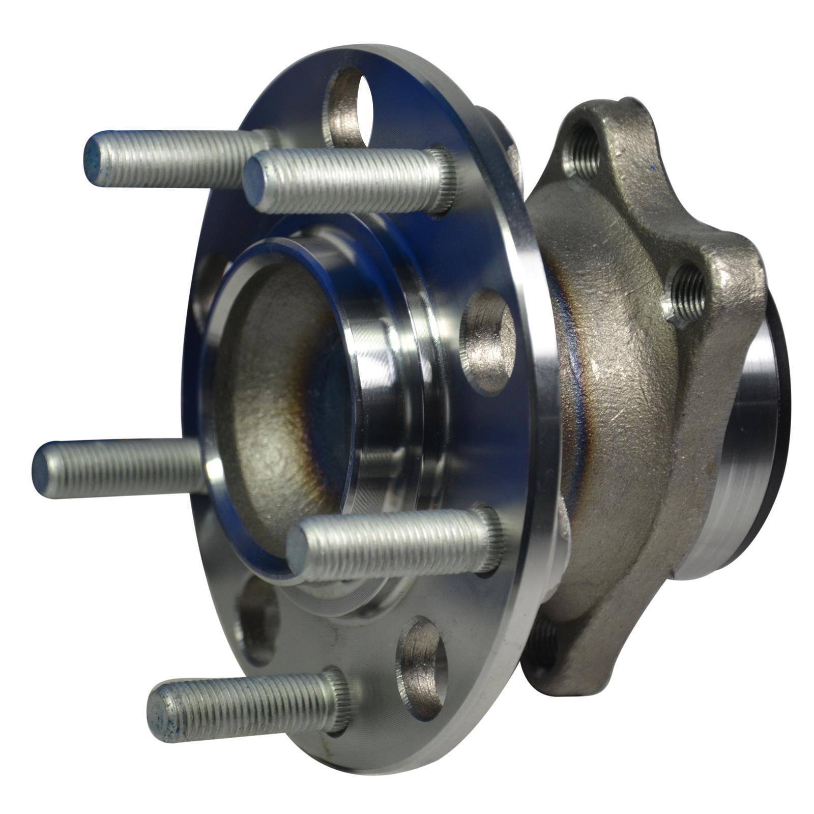 Raybestos 713263 Professional Grade Wheel Hub and Bearing Assembly