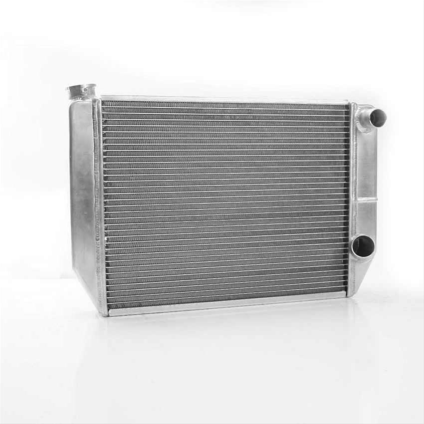 Radiator Griffin 1-28201-X