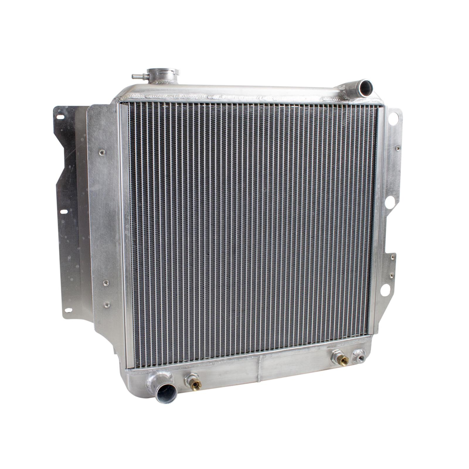 Be Cool Radiators 70032 Radiator Cap