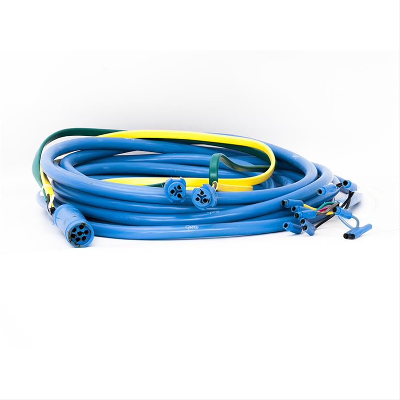 01-6681-T4 Trailer Wiring Grote