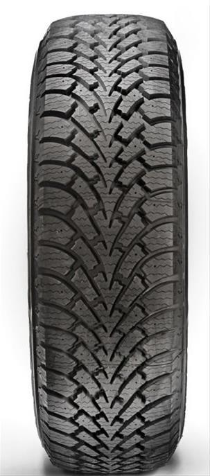 Goodyear Nordic Winter Tire >> Goodyear Street Tires 169649354