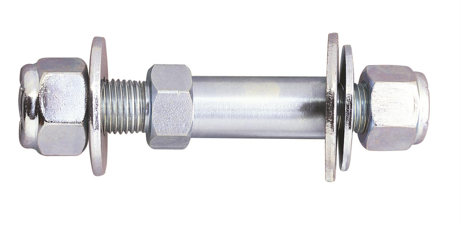 1931 1932 1933 auburn shock absorber mounting bolt