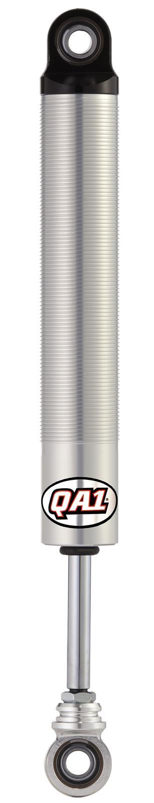 8294 Small Body Shock QA1 Aluminum